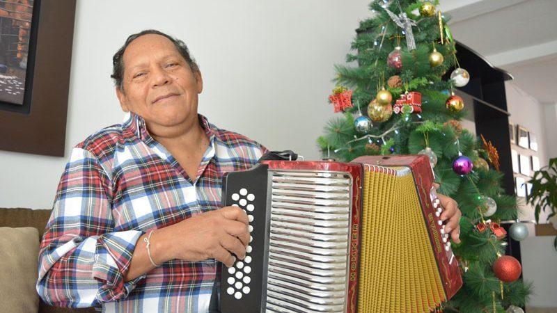 """""""La canción, el alma de la música"""""""