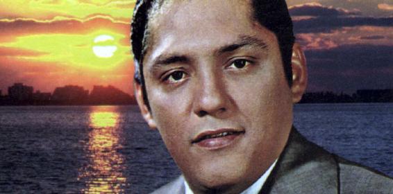 La vida de Julio Jaramillo a la pantalla grande en 'Si Yo Muero Mañana'