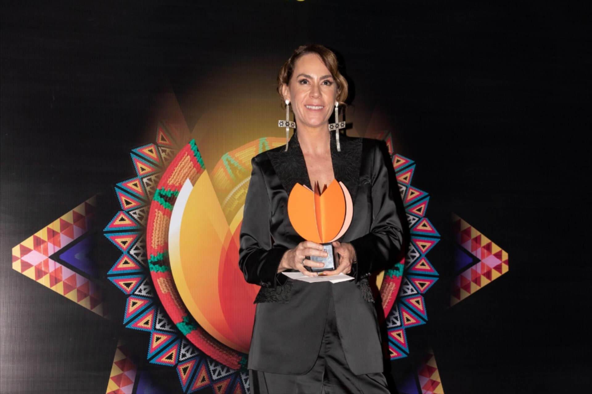 Premios Macondo 2019 abren convocatoria para recibir las mejores películas colombianas